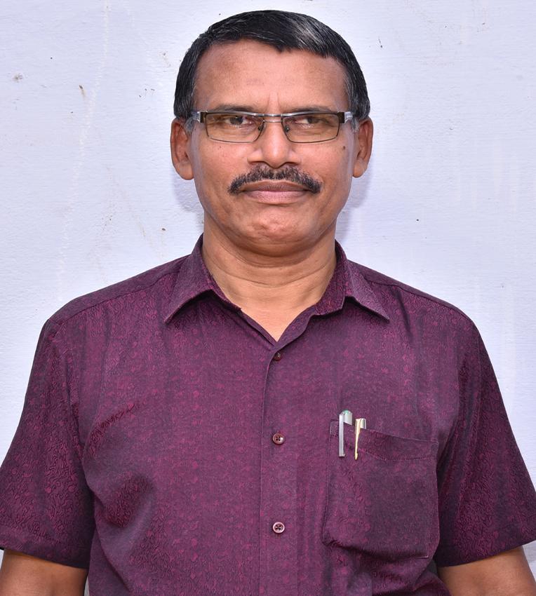 Dr.A.Peerkhan