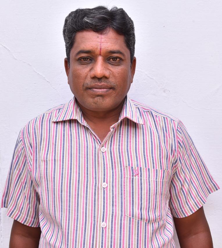 Dr.P.K.Ajit